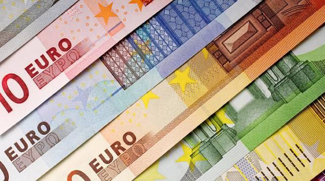 soldi euro - meet up 5 stelle contro corruzione