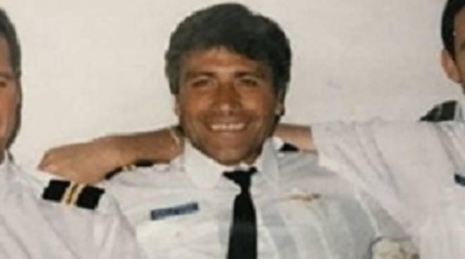 Ireneo Dante Valdarnini