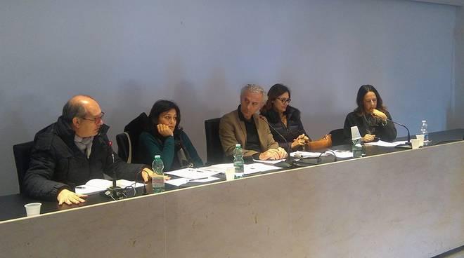 Latina incontro tavolo tecnico scuole paritarie