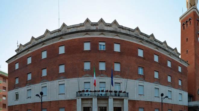 Municipio di Gaeta