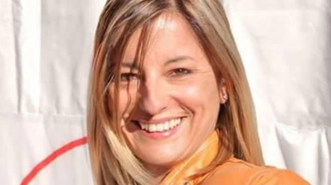 Roberta Lombardi candidata regione Lazio m5s