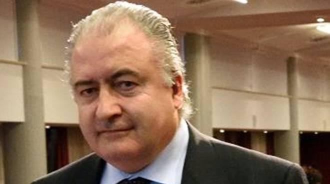 Roberto Cecere - Cisl Latina