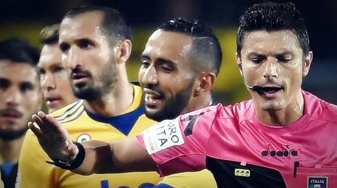 Serie A: Napoli e Lazio vincono. Secondo successo consecutivo per il Benevento