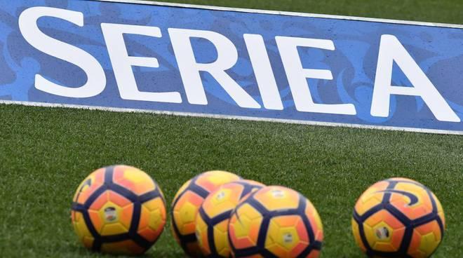 Napoli-Lazio, Inzaghi: