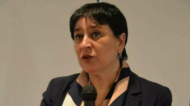 Carla Amici - Partito Democratico