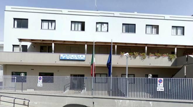Ufficio Moderno Formia : Formia alternanza scuola lavoro gli studenti del liceo pollione