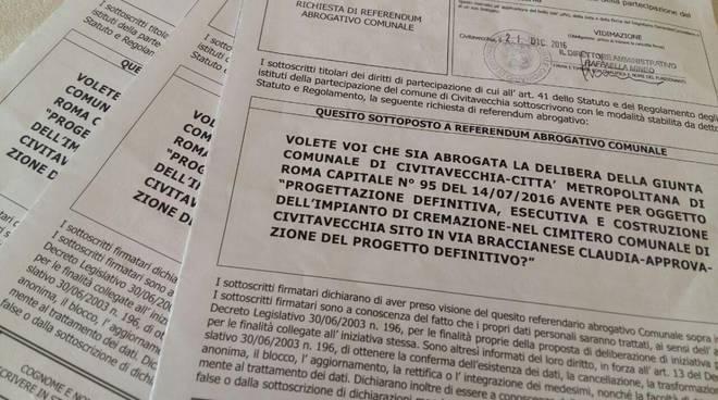 Documenti Grasso