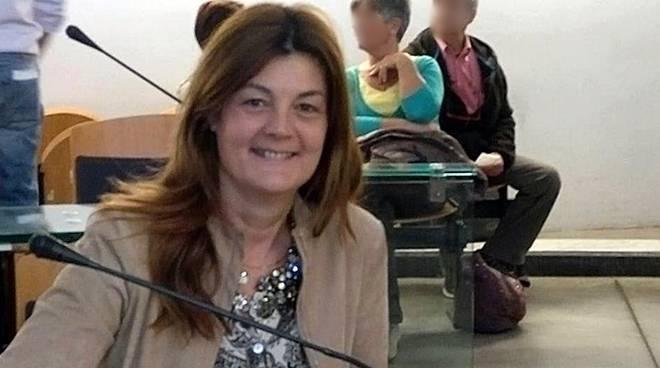 Fabiola Velli