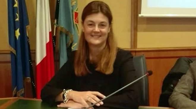 Fabiola Velli M5s
