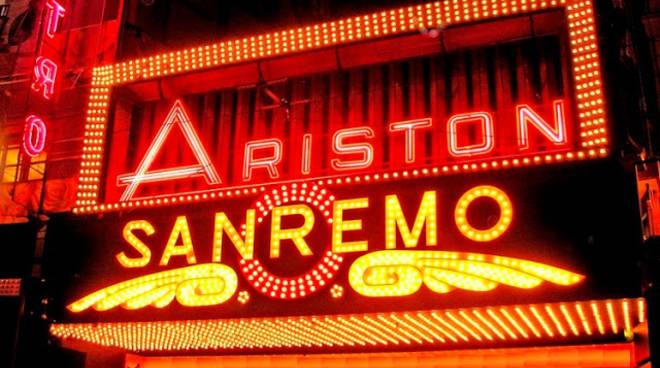 Missione Sanremo