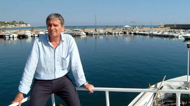 Sindaco Angelo Vassallo