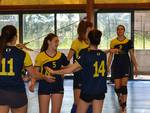 TROFEO VOLLEY ACEA