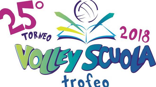 VOLLEY SCUOLA TROFEO ACEA