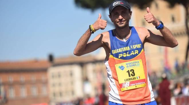 ALLENAMENTO (2) Calcaterra Sport