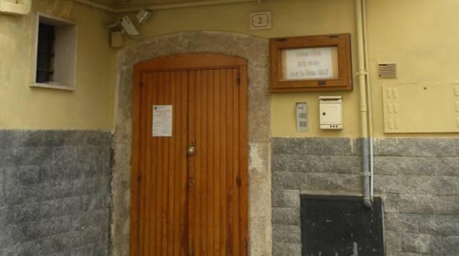 Centro Caritas 'S. Vincenzo Pallotti' di Formia