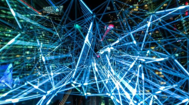 distretto tecnologico