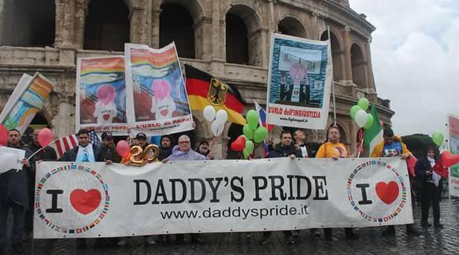 Roma_2018_03_18_Daddi's Pride_1