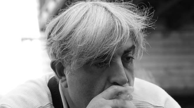 Avv. Francesco Falco