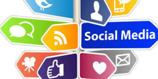 Piattaforma Social Network_Comune di Ardea