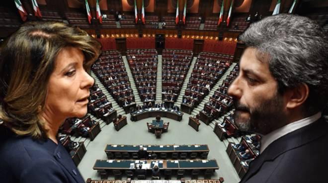 Casellati_Fico