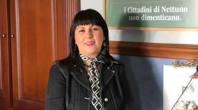 Nettuno, il sindaco Angelo Casto accetta le dimissioni di cinque assessori