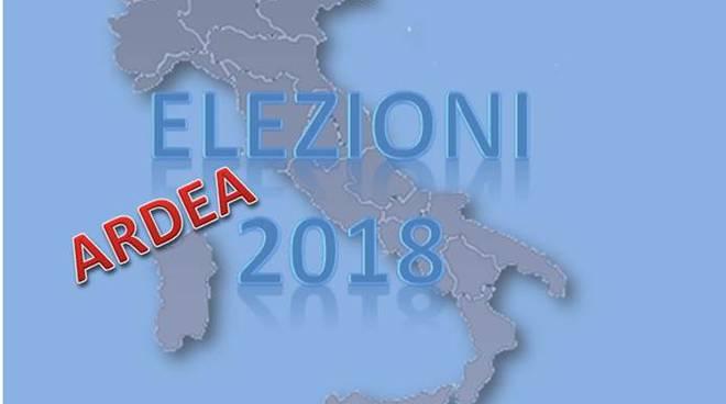 Elezioni_2018_Ardea