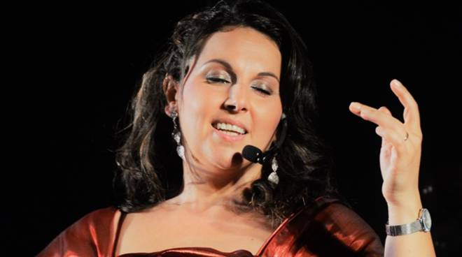 Silvia Nardelli