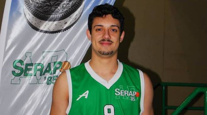 Alex Varga