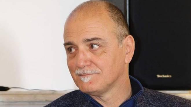 Il cordoglio dei Sindaci di Latina e Terracina per la scomparsa di Urciuoli