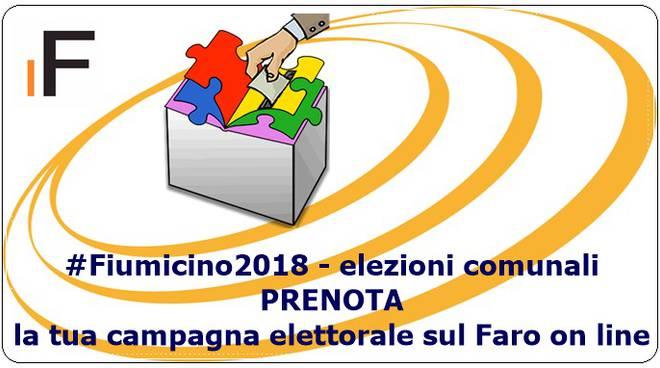 il faro elezioni