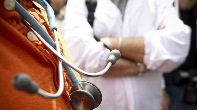 medici, sanità, salute, dottori,