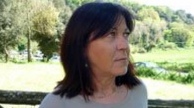 Paola Magionesi