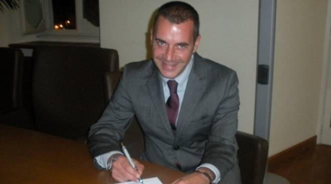 Sebastiano Attoni Anzio