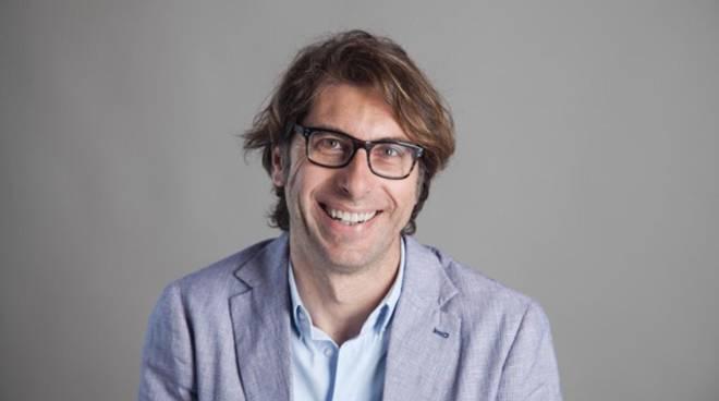 Andrea Spagnuolo