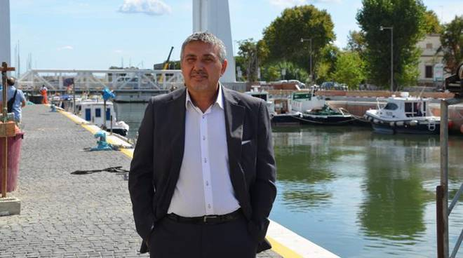 Angelo Caroccia