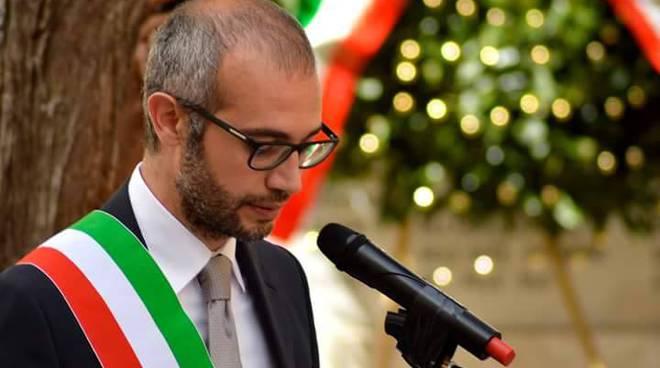 Antonio Cozzolino