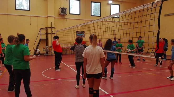 Sport inclusivo_1