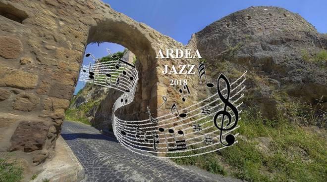 Ardea Jazz 2018