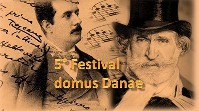 Quinto Festival Ardea_ Domus Danae_2018_07_06
