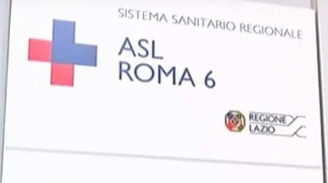 ASL RM 6