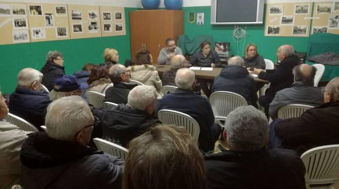assemblea sabaudia