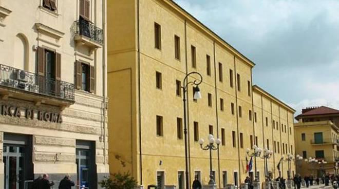 Municipio di Formia