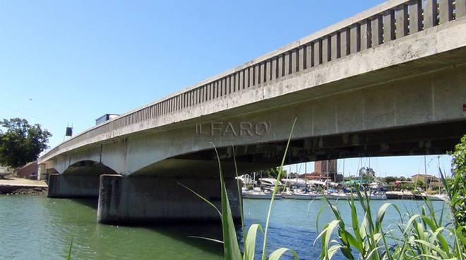 ponte scafa