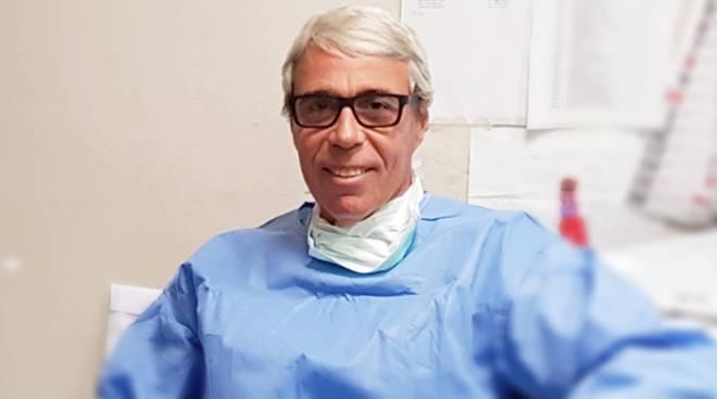 prof. Guido Lesnoni