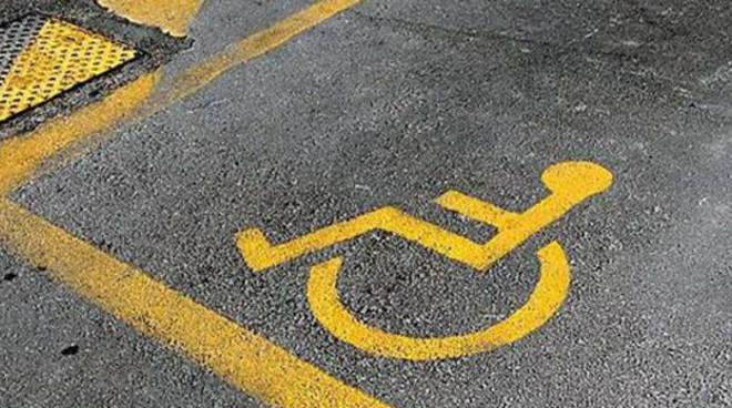 San Felice, niente più ticket gratis per i disabili
