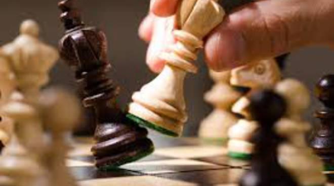 scacchi_2018_08_17