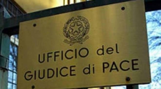 Gaeta, a rischio chiusura la sede del Giudice di Pace