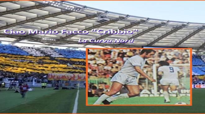 Curva Nord dedica Mario Facco_2018_09_02