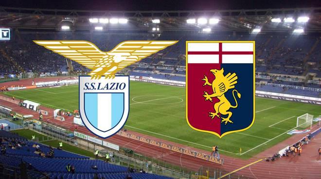 Lazio, battere il Genoa per fare un bel salto in avanti in classifica - Il  Faro Online