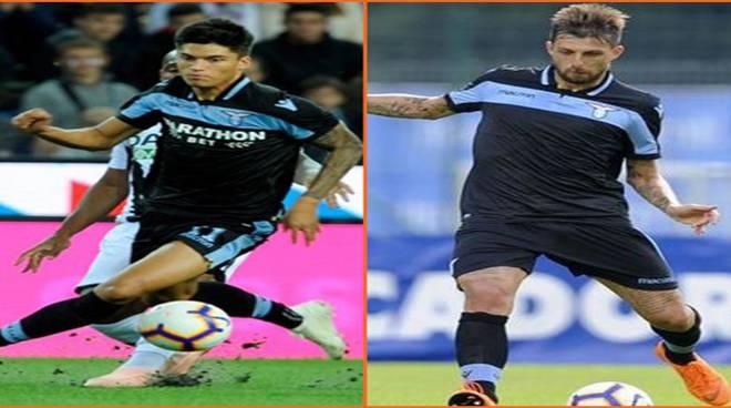 Copertina Post_Udinese Lazio_2018_09_26